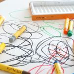 Benefits Of Drawing For Children