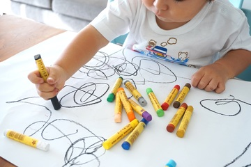 2020 Best Drawing Ideas For Kids
